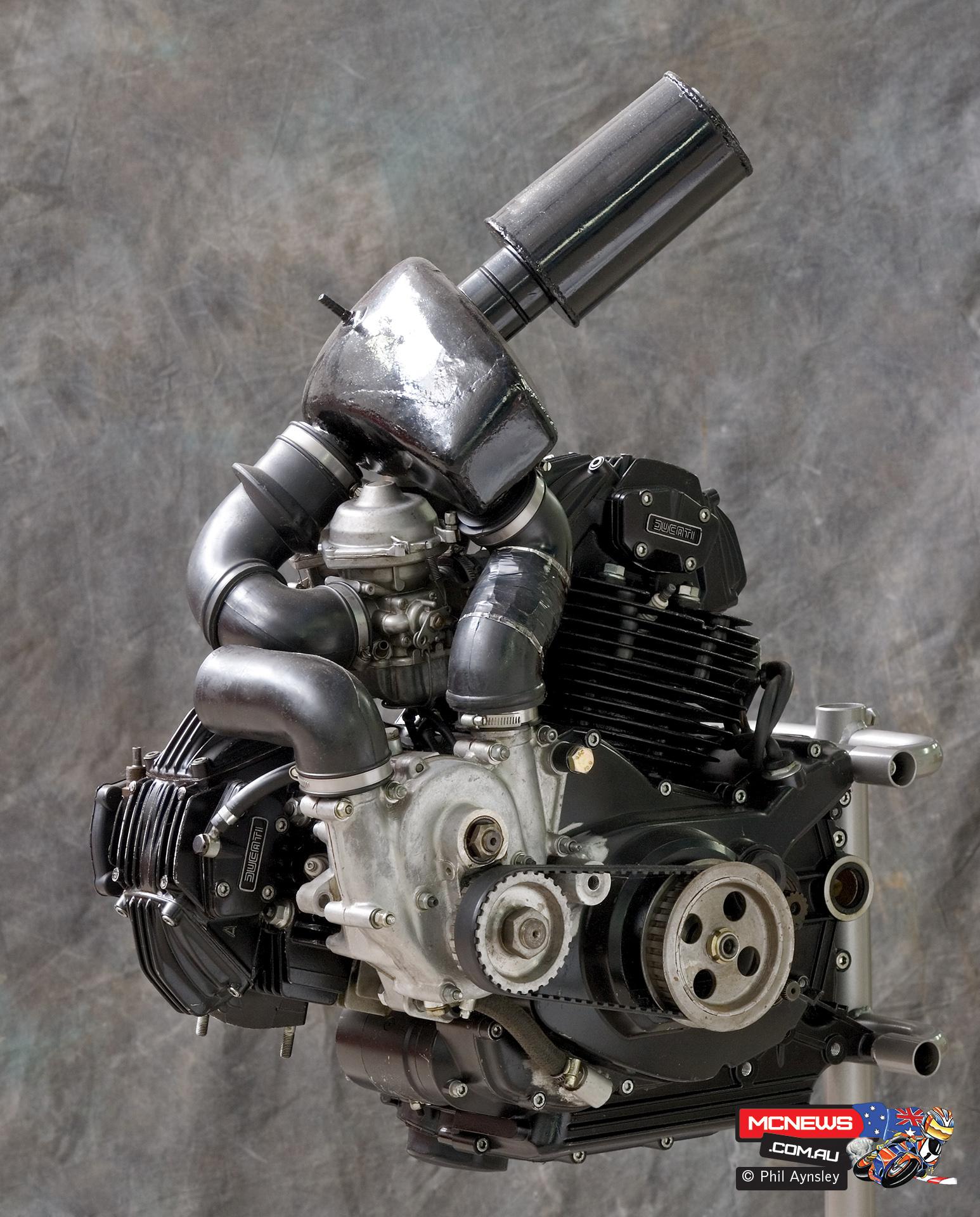 60F70F4F-A515-4C9C-B995-56C78BAD5F73.jpeg