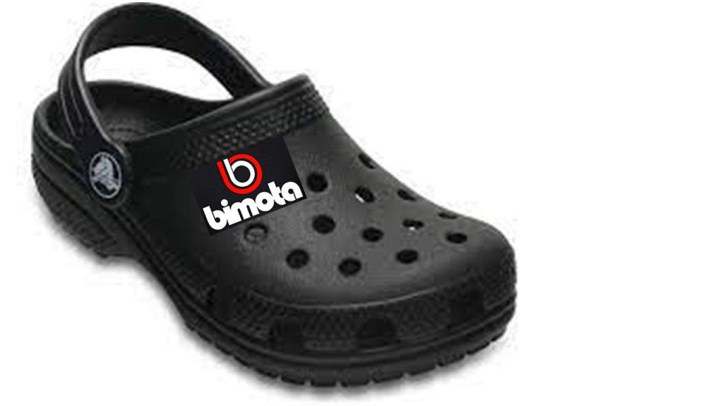 Bimota Crocs.jpg