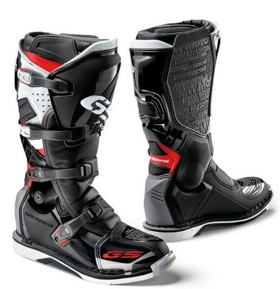 bmw-boots-bmw-gs-pro-boots-15462639272017.jpg