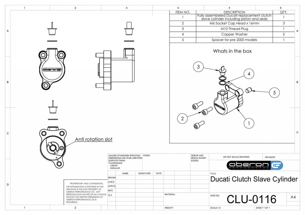 CLU-0116-linedrawing.jpg