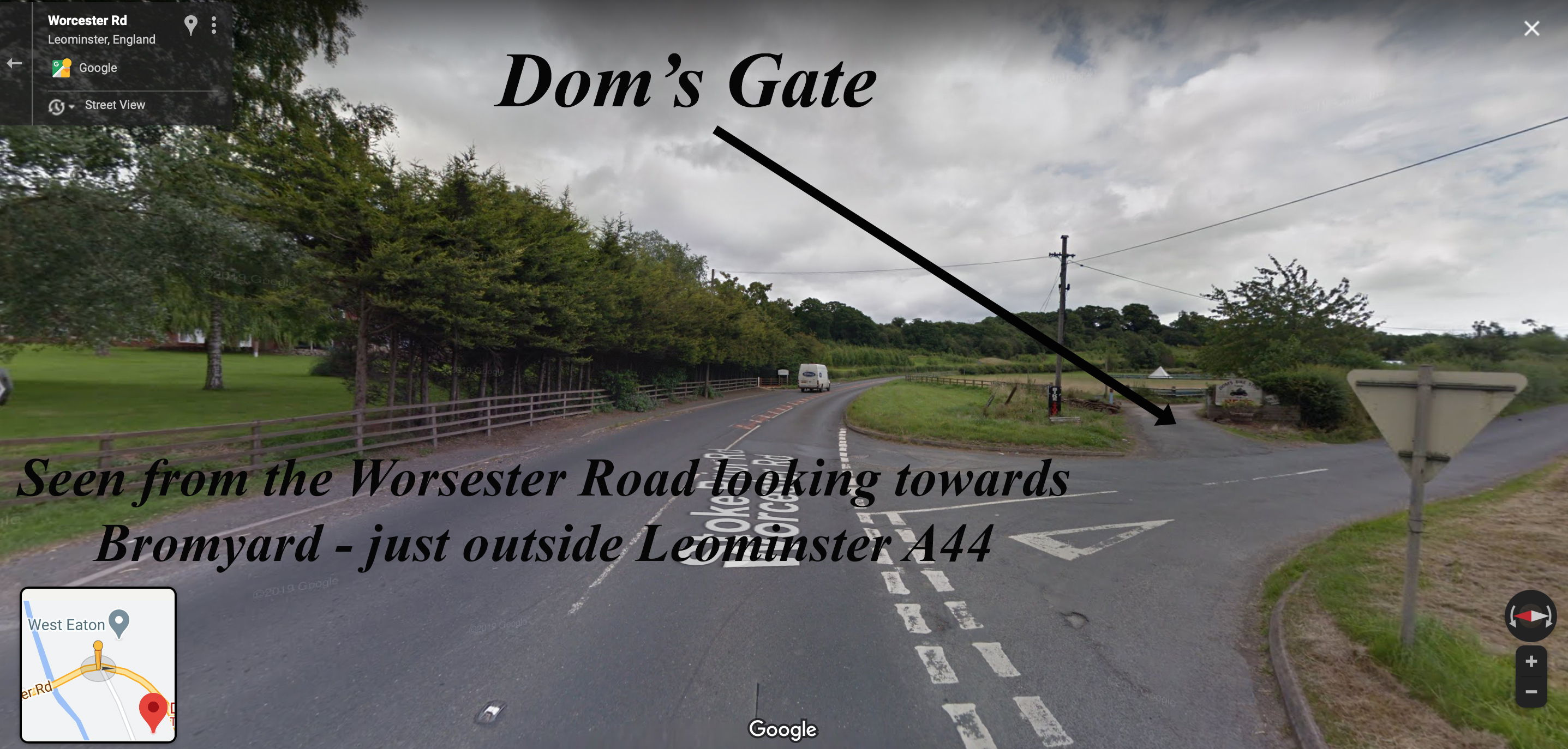 Doms gate.jpg