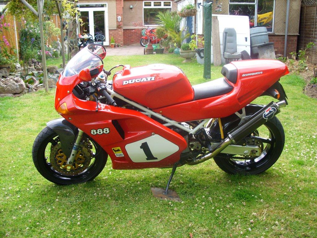 Ducati SP4 004.jpg