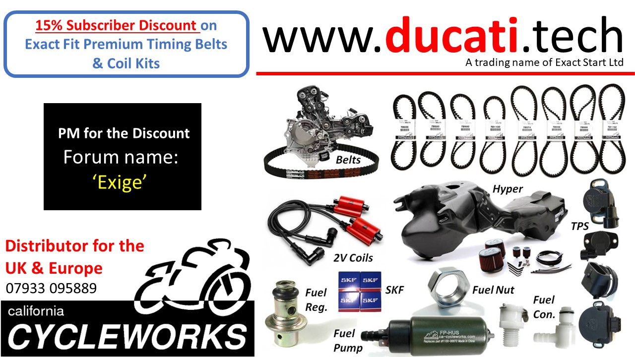 Ducati.Tech Slide1.JPG