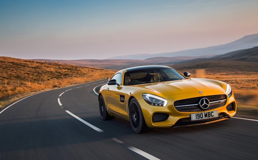 Mercedes-AMG1.jpg
